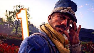 Battlefield 1 Top Plays: Episode 14