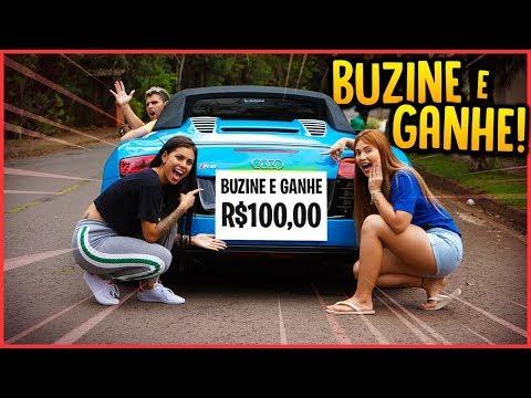 elas-colaram-no-meu-carro-buzine-e-ganhe-100-r$!!---trollando-rezende-[-rezende-evil-]