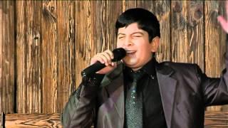 Hovanes Karamyan Tarar Tarar Автор Арам Карапетян Live Monte Kristo