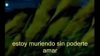 TREMOLO - MUJER DE MI MUNDO