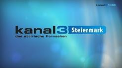 Steiermark Magazin KW21/2020