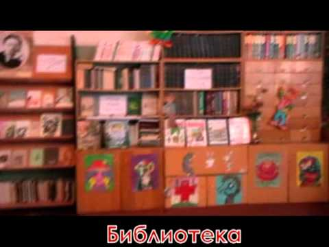 Драка в баре Спасска - YouTube