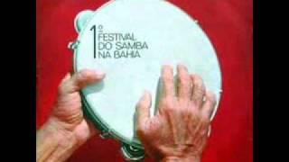 Baixar Samba Remix * D *
