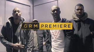 President T - Surrender [Music Video] | GRM Daily