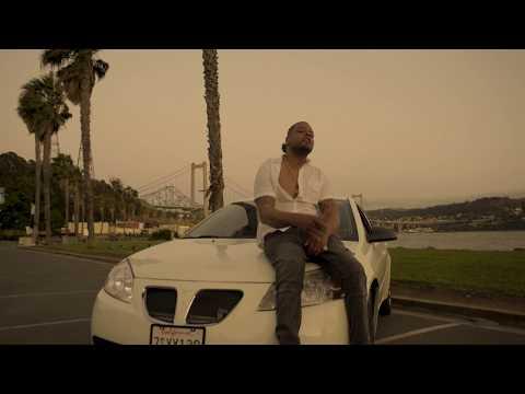 Remedy - Gotta Go ( Music Video )