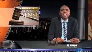Late Night News | S6 EP 4 | Helen Zille and the Guptas
