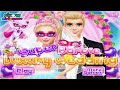 Super Barbie Luxury Wedding Walkthrough - Super Barbie Games | Games for Girls