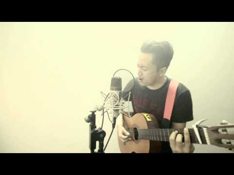 POTRET - Akim & The Magistrate (Acoustic Cover)