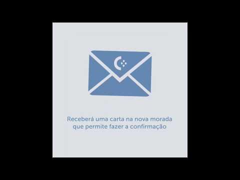 alterar-online-a-morada-no-cartão-de-cidadão
