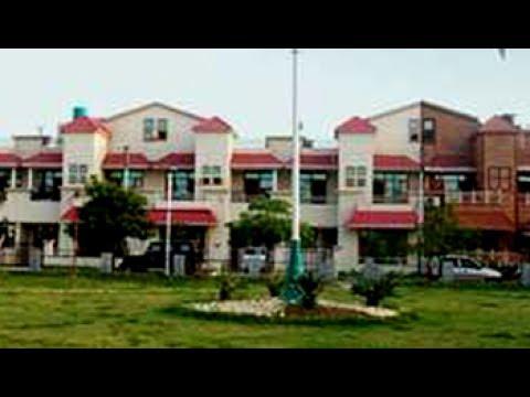 Best Property Deals In Mohali, Gurugram And Mumbai