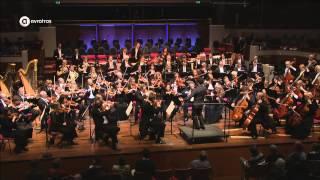 Berlioz: Symphonie Fantastique - Radio Filharmonisch Orkest o.l.v. Gaffigan - Live Concert HD