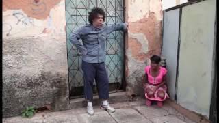 Muleque te doido 2 - ( um trecho do filme)★★