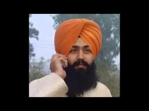 Prank call to sardar (bank Loan)