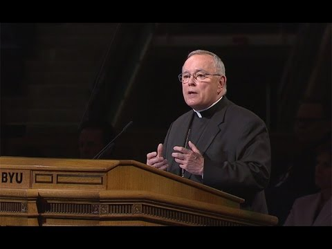 Awakenings: Living as Believers in the Nation We Have Now | Charles J. Chaput