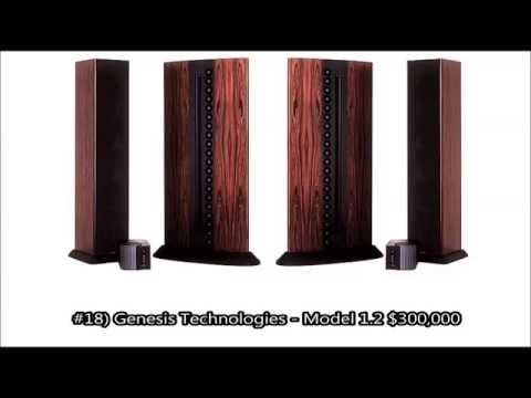 worlds-20-most-expensive-speakers-over-$100,000