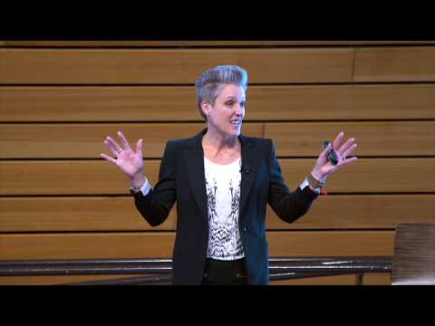 Jenny Evans Resiliency Rx Keynote - YouTube