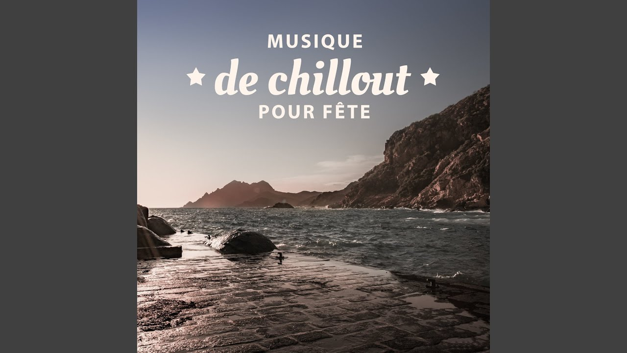 musique relaxation electro