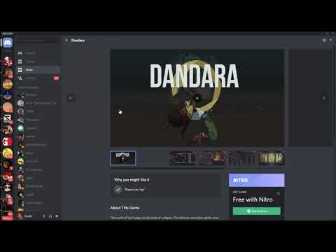 Discord Store Is LIVE -- Here's How It Works