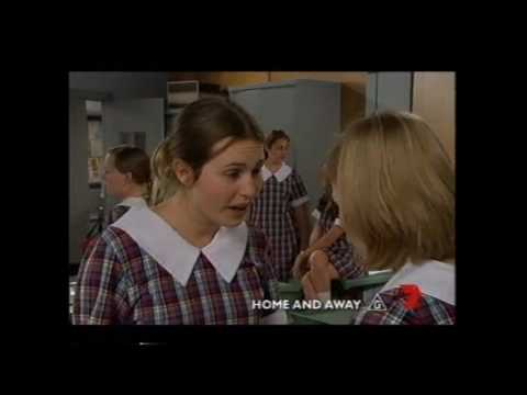 Seven Network: PRG (2003)