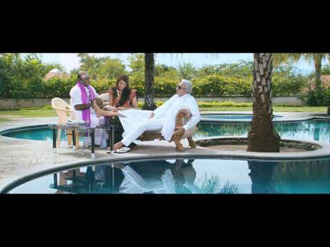 Nagaraja Cholan   Tamil Movie   Scenes   Clips   Comedy   Songs   M.S. Bhaskar meets Sathyaraj