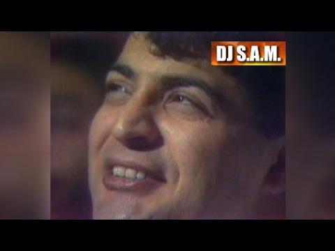 Hamid El Shari - Galgely - Master I حميد الشاعري - جلجلي - ماستر