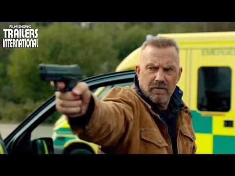 Trailer do filme Mente Criminosa