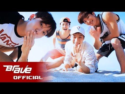 [CoveredbyBrave] #15 빅스타 - 러빙유 (SISTAR cover.) / BIGSTAR - Loving U (male version)