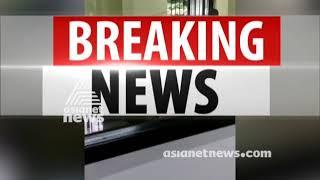 Kuttanad Loan scam : Fr Thomas Peeliyanickal arrested