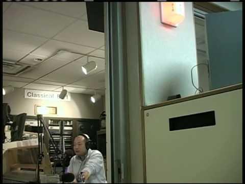 WDPR - Dayton Public Radio