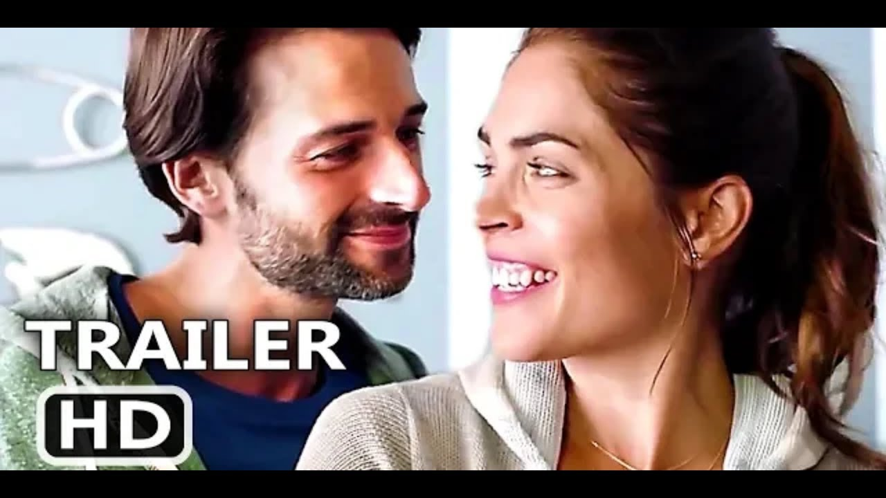 Download THE SINISTER SURROGATE -[2019 movie Official Trailer] #MaeveQuinlan #KellyThiebaud #BrianAmes