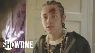 Shameless | 'Need to Get Out of the Game' Official Clip | Season 6 Episode 8