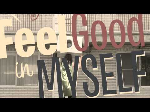 Fedde Le Grand and Holl & Rush - Feel Good | Official Music Video