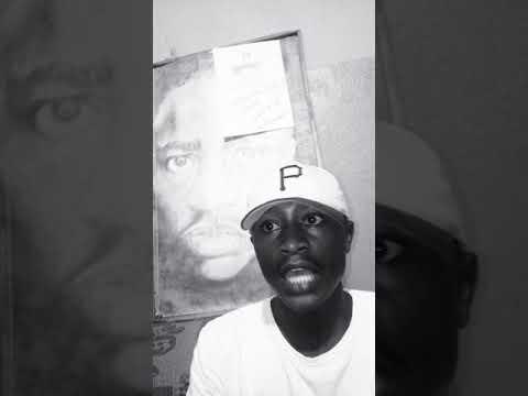 Swahili artist Evans Mwangi #passion #sskiza good music to the world.