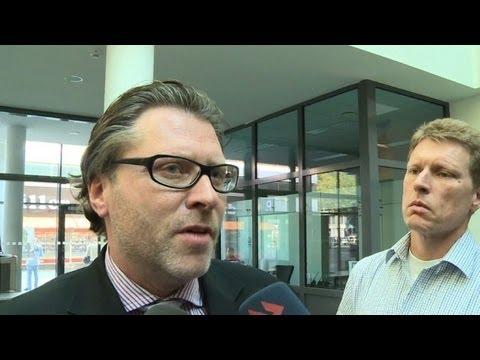 Derdiyok-Anwalt: Hoffenheim erfüllt Beschäftigungspflicht nicht