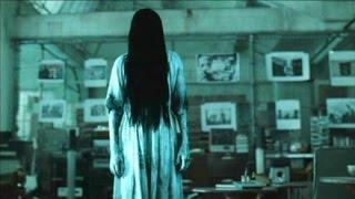 самые СТРАШНЫЕ ужасы фильмы TOP 5 (лучшие ужасы)