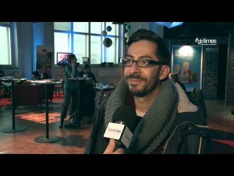 Filmmakers share their thoughts on TFF 2015