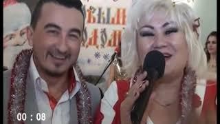 Голубой огонёк ЮТВ Чебоксары