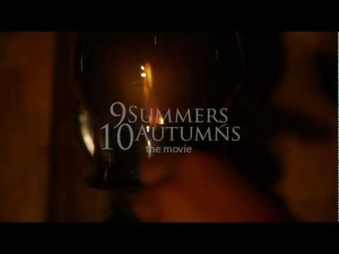 9 Summers 10 Autumns The Movie