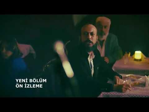 Çukur 4.Sezon 25.Bölüm Fragman - İlk Sahne