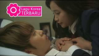 12. download lagu korea terbaru - December Night of seventeen Say