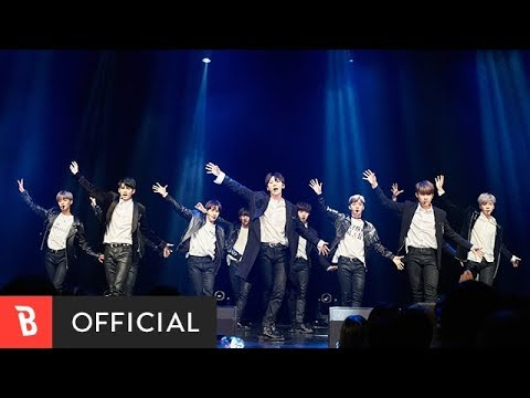 Free Download [bugstv] Wanna One(워너원) - Wanna Be (my Baby) Mp3 dan Mp4
