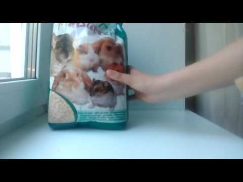 Покупки из зоомагазина для грызунов/крыс. #ДекоративныеКрысы #Крысы #Грызуны