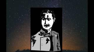 Heidegger in a Nutshell