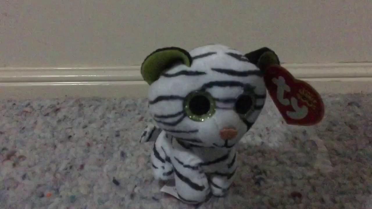 Ty Teenie Beanies | eBay