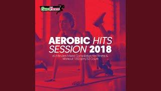 All Falls Down (Workout Remix 135 bpm)