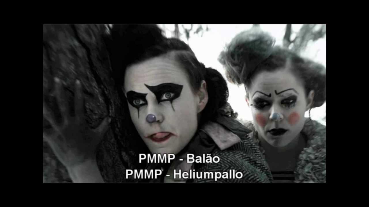 pmmp-heliumpallo-suomiloversbr