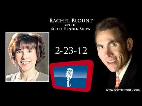 Rachel Blount of the Minneapolis Star Tribune: Fighting Sioux supporters damaging UND