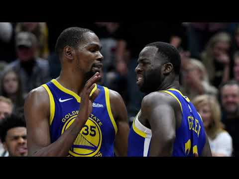 The Athletic's Sam Amick: How the Warriors Can Keep Kevin Durant | The Rich Eisen Show | 2/26/19