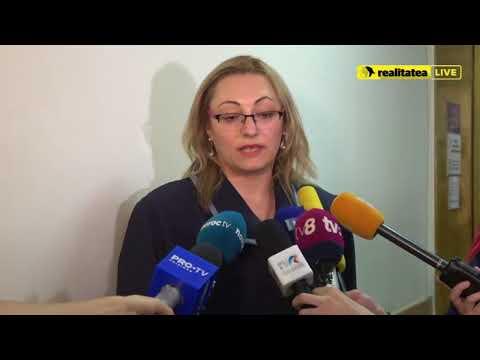 """Declarațiile procurorului în dosarul """"ASEM"""""""