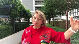 видео Гороскоп на апрель 2018
